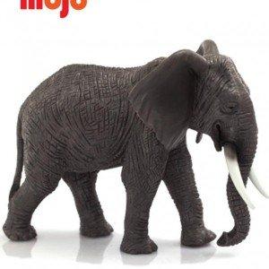 فیگور فیل آفریقایی mojo کد 387189
