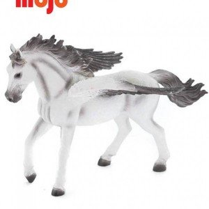 فیگور اسب بالدار mojo  کد 387193