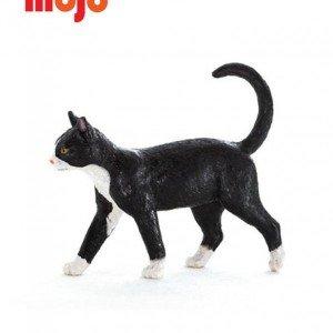 فیگور گربه mojo کد 387200