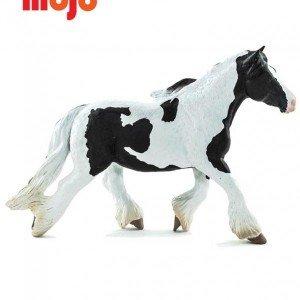 فیگور اسب تینکر mojo کد 387218