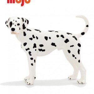 فیگور سگ دالمشن mojo کد 387248