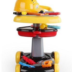 میز ابزار کار کودک w073