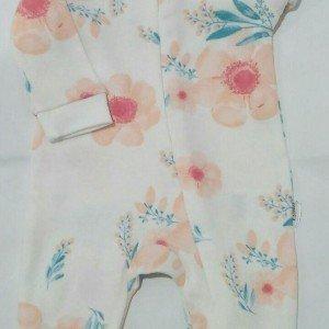 لباس baby tongs کد 1705