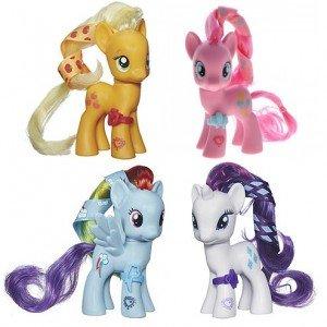my-little-pony-b0384-poni-s-aksessuarami-4 (2).jpg