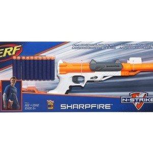 sharpfire-box.jpg