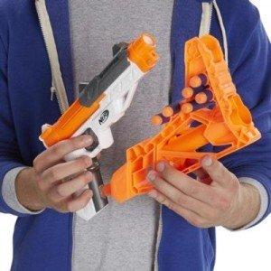 تفنگ-nerf-1-300x300.jpg