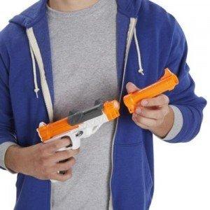 تفنگ-nerf-2-300x300.jpg
