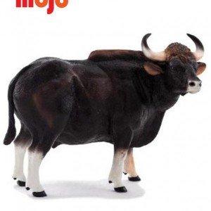 فیگور گاو وحشی هندی mojo کد 387170