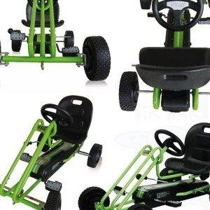 hauck-90105-lightning-pedal-go-kart-race-green-5374-3283875-28b44a9ee3f7f743ace4ea25b96f7799-zoom.jpg