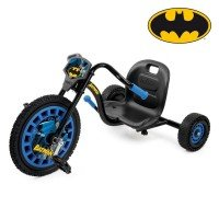 typhoon go cart batman hauck 92030