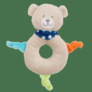 جغجغه خرس rotho کد 47014