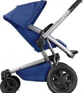 quinny-79609130-buzz-xtra-4-wheel-stroller-blue-base_7569787_6bbf97ee14177679a9986270fa157258_t.jpg