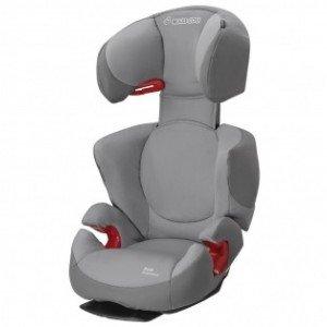 صندلی ماشین Rodi airprotect 2017 كد75108960