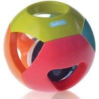 توپ بازی و هوش kidsme مدل 9266