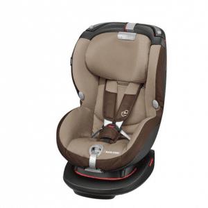 صندلی ماشین مكسی كوزی Rubi xp  كد 8764397120