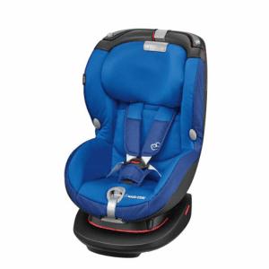صندلی ماشين مكسی كوزیelectric blue Rubi xp  كد 8764498120