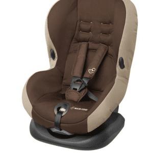 صندلی ماشین مکسی کوزی مدل priori sps2017كد9120