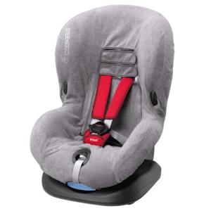 روكش صندلی ماشين مدل priori sps کد 63708090