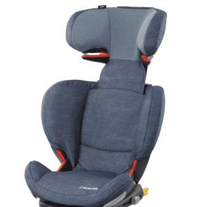 صندلی ماشین  rodifix airprotect 2017 كد3120