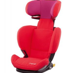 صندلی ماشین  rodifix airprotect 2017 كد33120