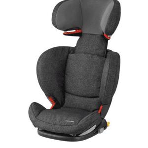 صندلی ماشین  rodifix airprotect 2017 كد0120