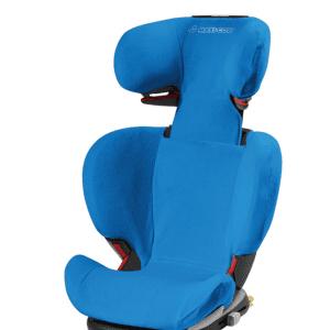 روکش تابستانی صندلی ماشین rodifix airprotect کد 24998077
