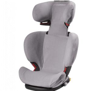 روکش تابستانی صندلی ماشین مکسی کوزی rodifix airprotect maxi cosi کد 24998097