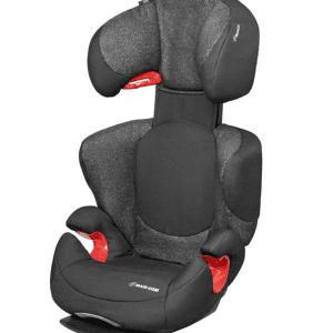 صندلی ماشین2017 rodi ap كد 0120