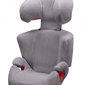 روکش تابستانی صندلی ماشین مکسی کوزی rodi maxi cosiکد64708090