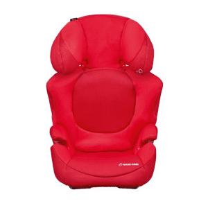 مشخصات صندلی ماشین مکسی کوزی