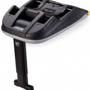 صندلی ماشین peg perego مدل Isofix Base 0+1 K