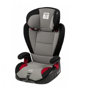 صندلی ماشین peg perego مدل Viaggio 2-3 Surefix رنگ sport