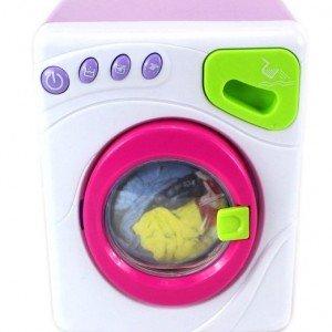 ماشین لباسشویی کودک 6946 A