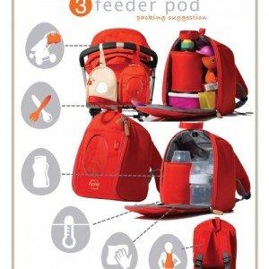 luxury_feeder_pod_details_2_1.jpg