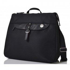 کیف لوازم نوزاد pacapod مدل Gladstone رنگ black کد 0706