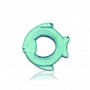 دندانگیر ماهی آبی kidsme مدل 9020