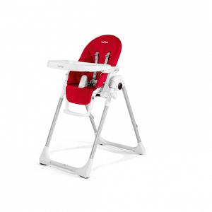 صندلی غذا peg perego مدل Prima Pappa zero3  طرح fragola