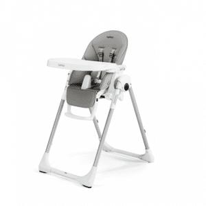 صندلی غذا peg perego مدل Prima Pappa zero3  طرح ice