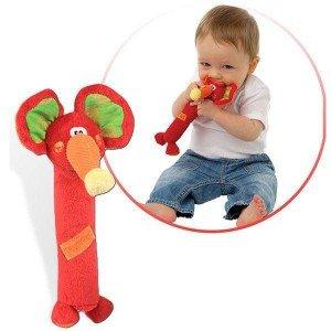 فیل سوتی playgro کد 170664