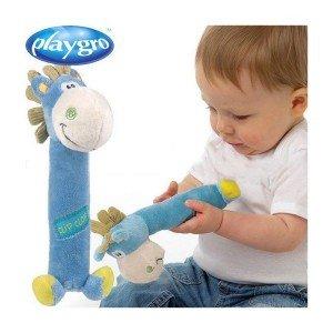الاغ سوتی playgro کد 170664