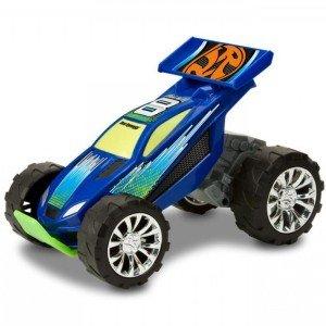 ماشین مسابقه cat کد 41006