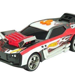 ماشین مسابقه cat کد 90502