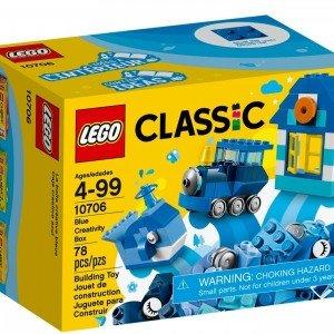 blue creativity box lego 10706