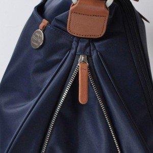 کیف لوازم نوزاد pacapod مدل Portland رنگ navy کد 0134