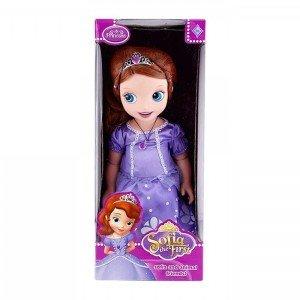 عروسک سوفی کد 8821