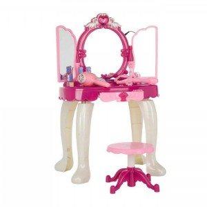 میز آرایش کنترلی كد 00818