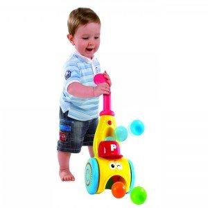 واکر کودک playgo  کد 2995