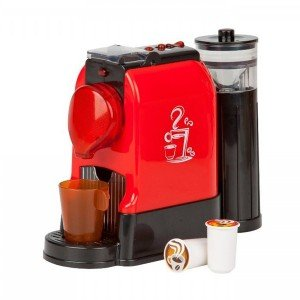 قهوه ساز playgo کد 3648