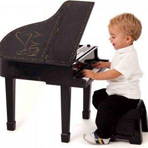 پیانو کودک playgo کد 4350
