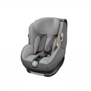 صندلی ماشین opal کد 85258967